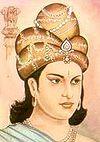 100px-Ashoka