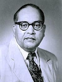 200px-Dr_Bhimrao-Ambedkar