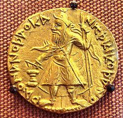 250px-Kanishka-Coin
