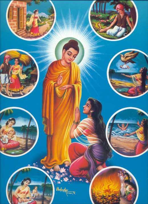 Buddha27
