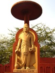 Chandragupta%20Maurya