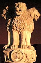 Mauryan-Dynasty_18892