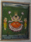 Viu_as_Buddha_making_gesture_of_dhar[1]