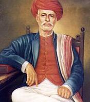 jyotirao-govindrao-phule