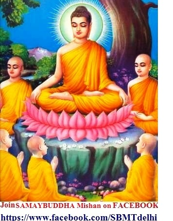 buddha20