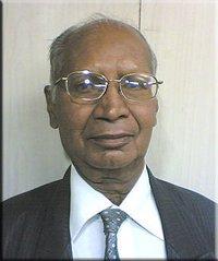 dr SL Dhani