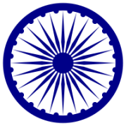 200px-Ashoka_Chakra_svg