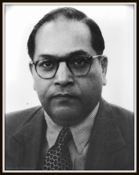 AMBEDKAR best photo
