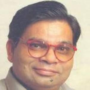 kanwal-bharti-big