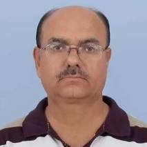 dr prabhat tondon