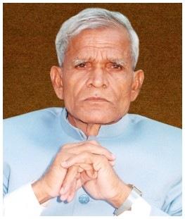 ram shiv murit yadav