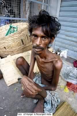 hungary indian
