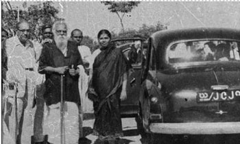 periyar ambedkar in rangoon