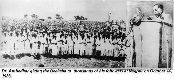 nagpur-deeksha