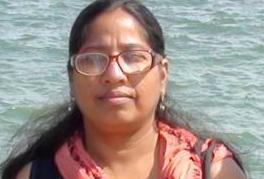 anita-bharti1