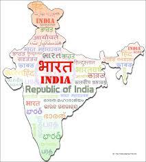 bharat india