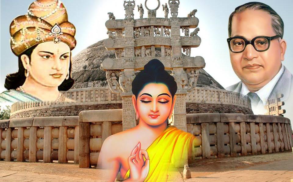 Samay Buddha