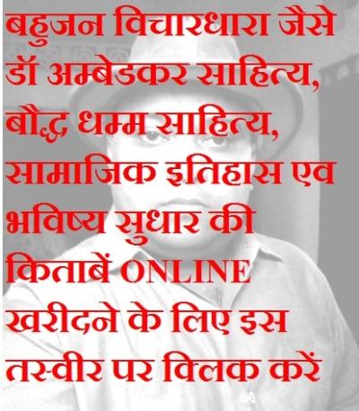 http://www.cfmedia.in