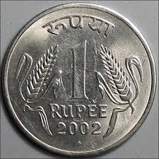 rupya rupees