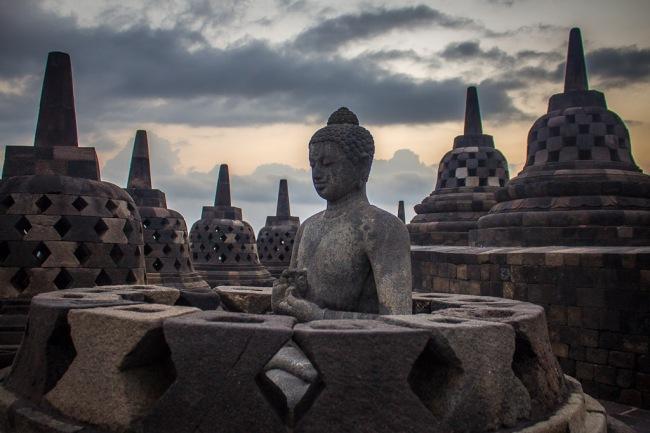 Indonesia-Borobudur5