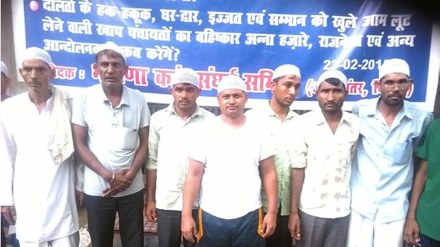 150809190105_haryana_dalit_convert_640x360_bbc_nocredit