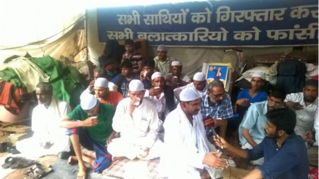 150809190308_haryana_dalit_convert_1_624x351_bbc