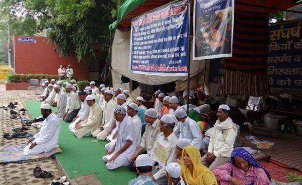 bhagana dalit convert to islam