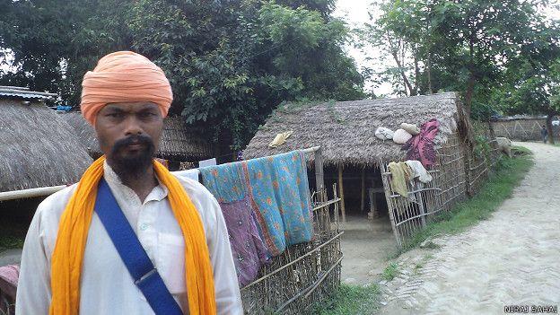 bihar_dalit_sikh_mini_punjab