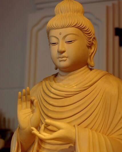 buddha1234