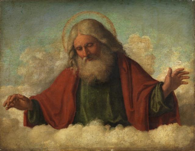 god-2