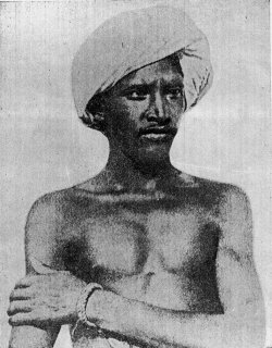 Birsa_Munda,_photograph_in_Roy_(1912-72)