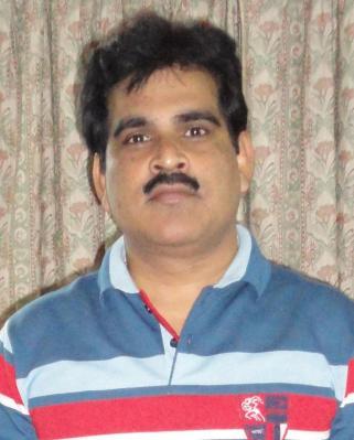 Dr virendra yadav