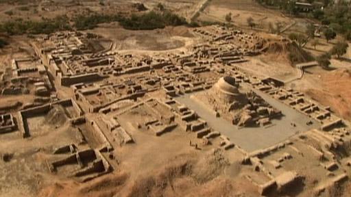 SINDHU ghati Civilization