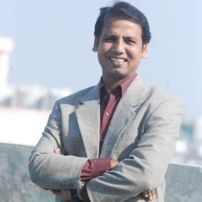 Dr OM Sudha