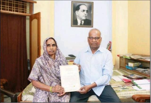 5-phd-in-1-dalit-family
