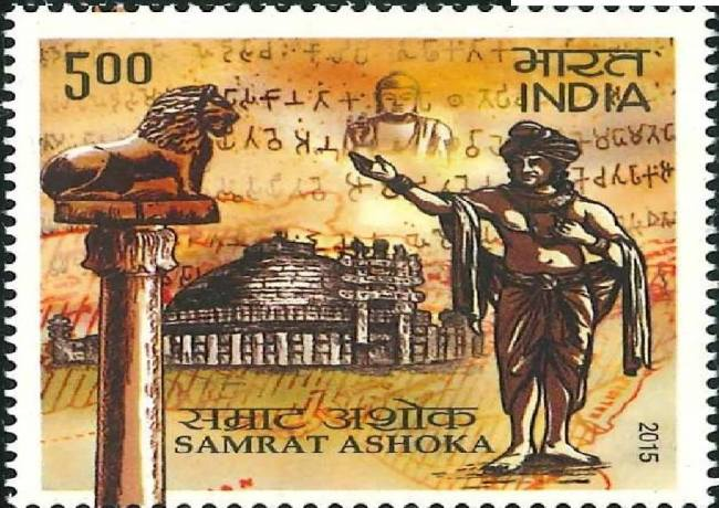 ashok-vijaydashmi