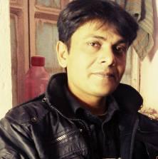 dr-mukesh-kumar