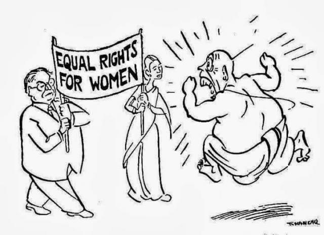 women-ambedkar2