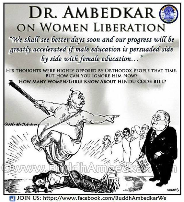 women-ambedkar4