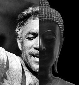 zorba-to-buddha