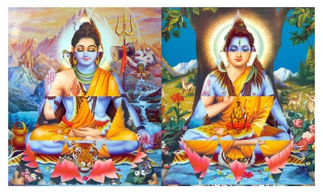 shiv-buddha